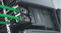 S7-1500 PROFINET 2ポート