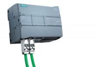 S7-1200 PROFINET搭載 – HMI、リモートI/O、イーサネット、Modbus TCP、Webサーバ搭載