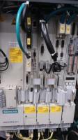金属加工設備